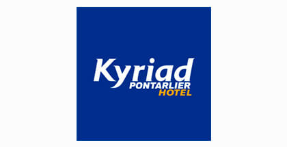 Kyriad