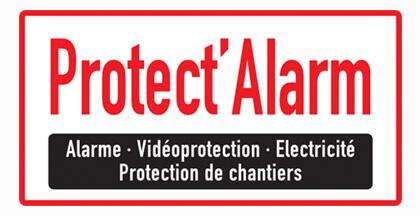 Protect Alarm