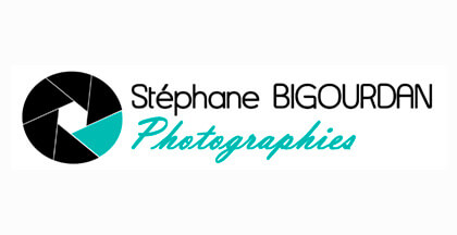 Stephane Bigourdan