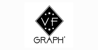 Vf Graph