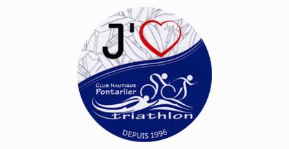 Pontarlier Triathlon